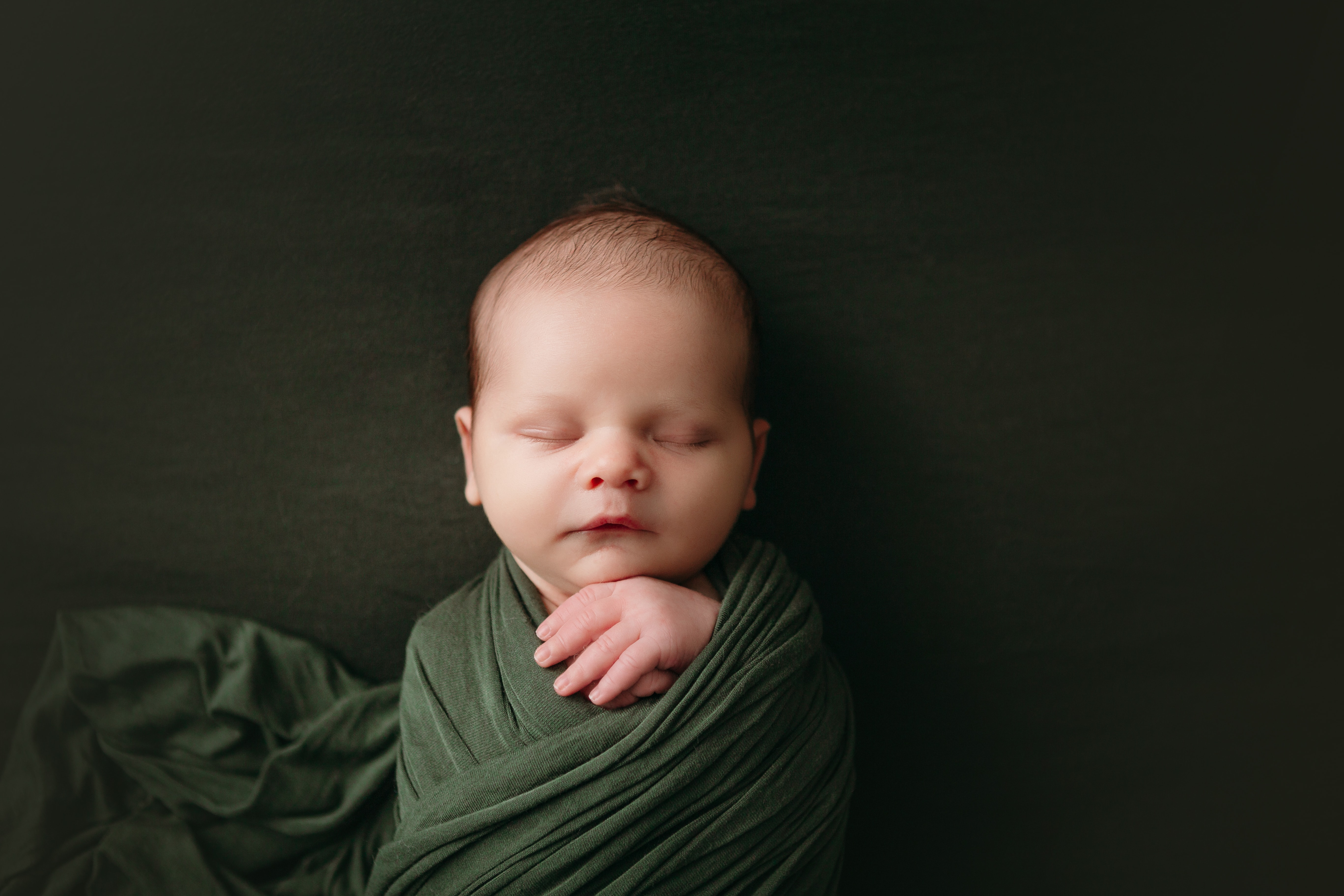 Kitsap County, Maternity, Newborn, Photography, Bremerton, Poulsbo, Port Orchard, Silverdale, Bainbridge Island, fine art