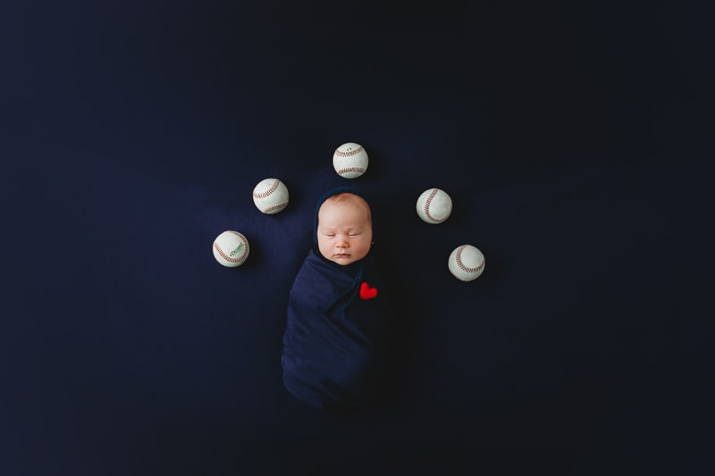 Kitsap County, Maternity, Newborn, Photography, Bremerton, Poulsbo, Port Orchard, Silverdale, Bainbridge Island, fine art